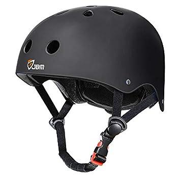 best skateboard safety gear