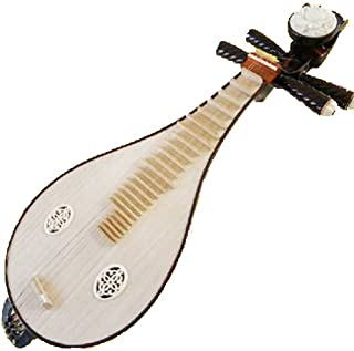 liuqin instrument