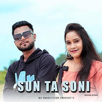 Sun Ta Soni