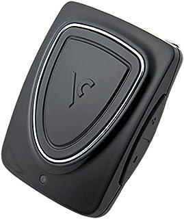 Voice Caddie VC 200 Golf GPS Rangefinder
