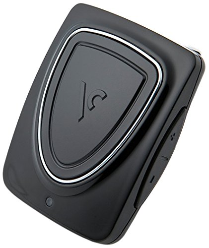 Top voice caddy vc300se for 2020