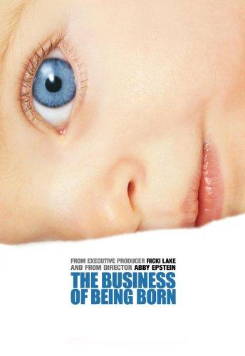 10 best documentary business for 2020