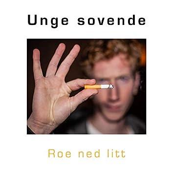 Roe Ned Litt