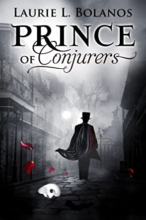 Prince of Conjurers