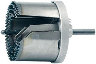 28680 - sierra de perforación para la madera 1
