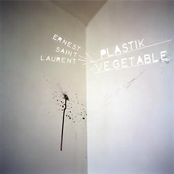 Plastik Vegetable