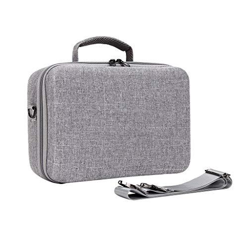 Reisetasche Taschen Handtasche für DJI Mavic AIR 2 Drohne Carrying case Schutz für Batterien, Fernbedienung, Ladegerät Protect Aufbewahrungstasche Tragetasche Zubehör