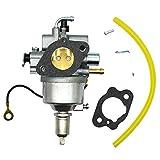 Carburetor 99996-6055 For Kawasaki 15003-7037, 15003-2632, 15003-7011, 15003-7029 Carb Fits FH500V