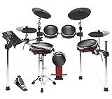Alesis Schlagzeug & Percussion