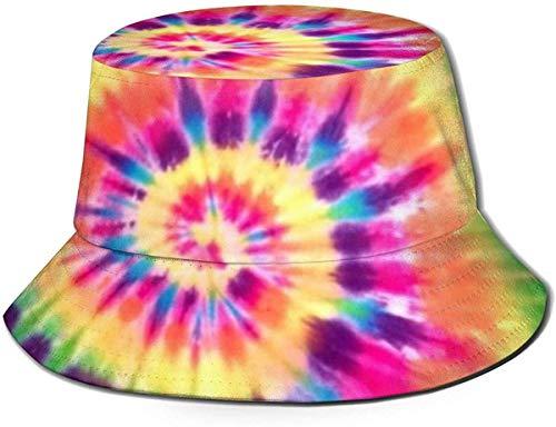 ZharkLI - Angel-Kopfbedeckungen in einfarbig, Größe Einheitsgröße