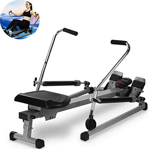 WEIE Rowers Rowing Machine