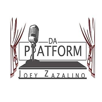 Da Platform