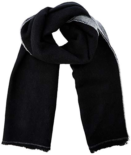 G-STAR RAW Dames Dorala Scarf sjaal