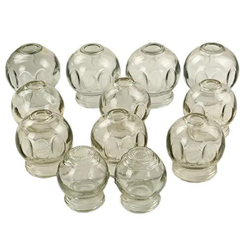 La mejor selección de Venta de vasos de vidrio los 5 mejores. 8