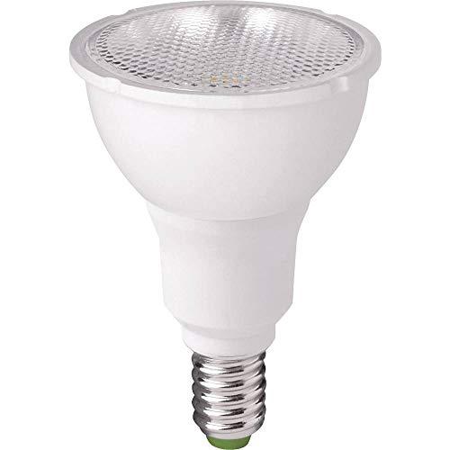 Megaman IDV LED-Reflektorlampe MM 26392 PAR16 4W E14 2800K Economy LED-Lampe/Multi-LED 4020856263929