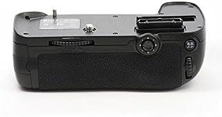 Impulsfoto 13810 - Empuñadura para Nikon D610/D600, negro [Importado]