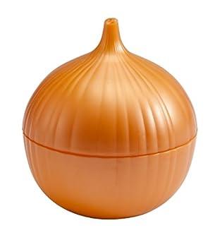 Best onion holder Reviews