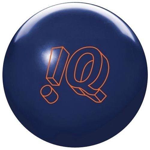 Storm IQ Tour Bowling Ball (15lbs)