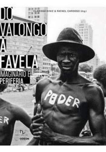 Do Valongo À Favela: Imaginário E Periferia