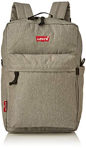 LEVIS FOOTWEAR AND ACCESSORIESLevi