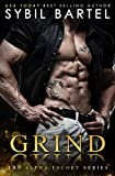 Escort Reviews - Grind (The Alpha Escort Series)