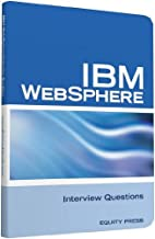 IBM WebSphere Interview Questions: Unofficial IBM Websphere Application Server Certification Review