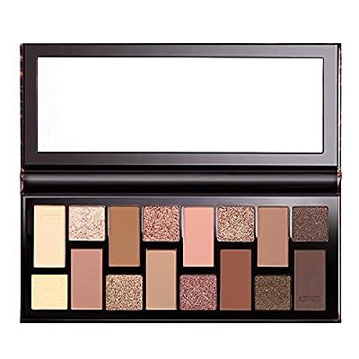 Nudes Eye Shadow Palette