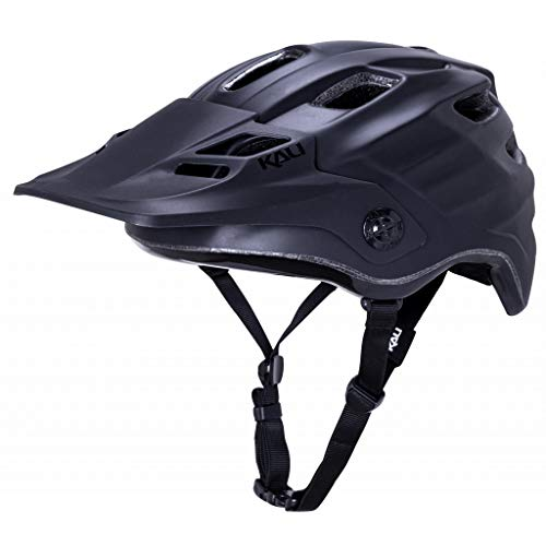 Kali Protectives Maya Helmet