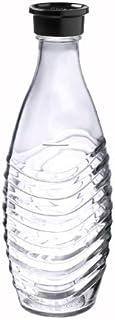 SodaStream 615-mL Glass Carafe