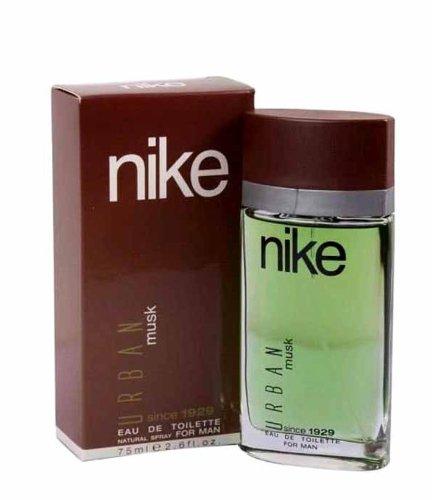 Nike Eau de Toilette