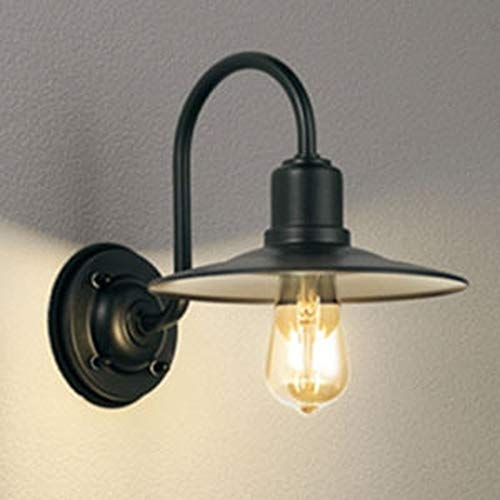OG254770LC オーデリック LEDアウトドアポーチライト