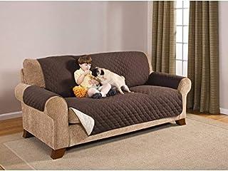 Amazon.es: funda sofa reversible