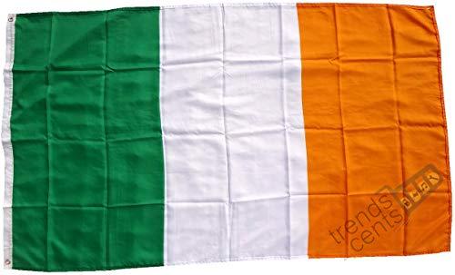 XXL Flagge Fahne Indien 150 x 250 cm