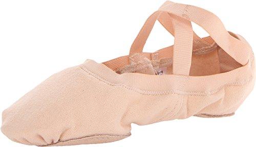Zapatillas So Danca Mujer  marca BLOCH