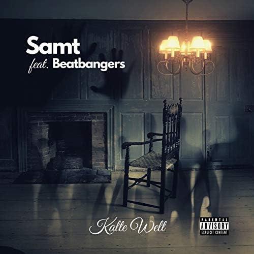 Samt feat. Beatbangers