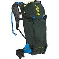 CamelBak T.O.R.O. Protector 8 100oz Hydration Pack