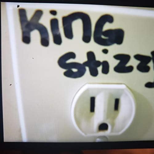 King Stzy