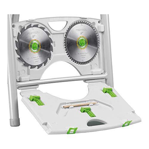 Festool - Porta Lama Per Sega
