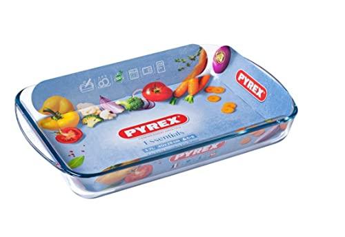 Fissler -  Pyrex 3059019