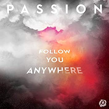 Follow You Anywhere (Live)