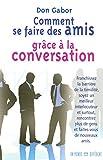site vivremavie.com de Donatien Jeanjean