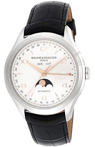 BAUME&MERCIER MOA10055