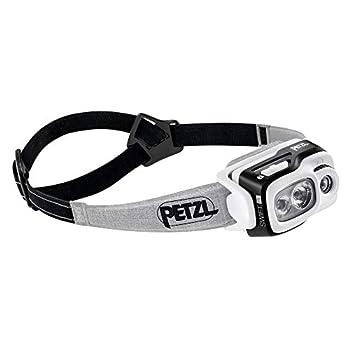 Lampe Frontale Petzl