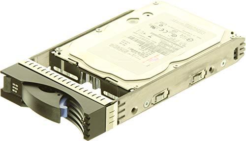 IBM 49Y1870 - 600 GB Interno