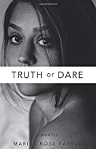 Truth or Dare: Poetry