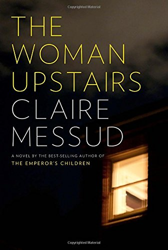 Image of The Woman Upstairs