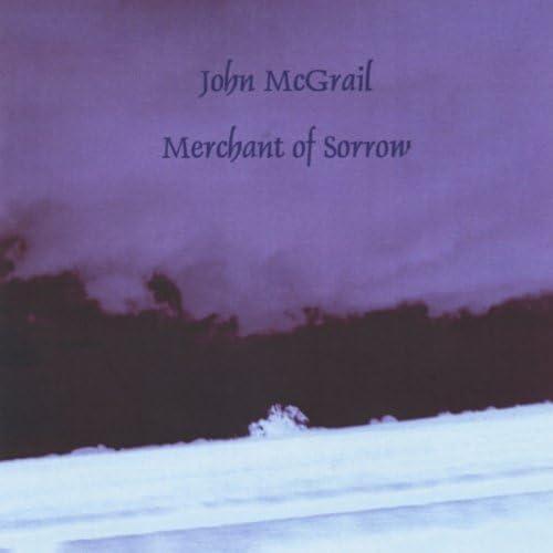 John Mcgrail