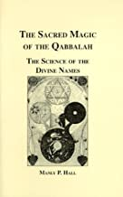 Best sacred magic of the qabbalah Reviews