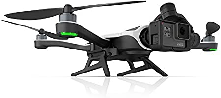 Save 54% on GoPro Karma Drone including Hero 6 Black. Discount applied in prices displayed.