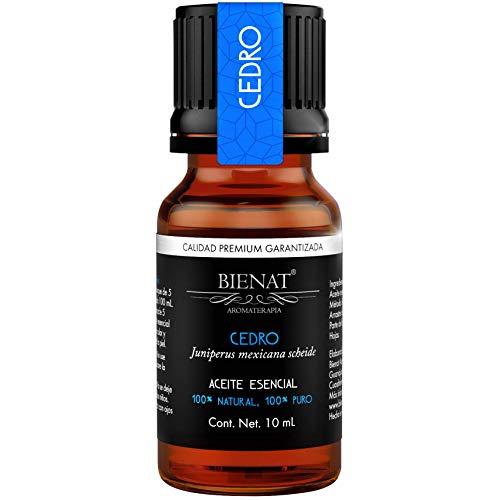 carlo corinto 315 aroma fabricante Bienat Aromaterapia